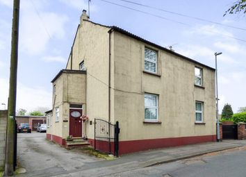 Thumbnail 4 bed property for sale in The Parsonage, Chapel Street, Knottingley