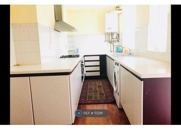 Thumbnail 3 bed terraced house to rent in Charlton Park Lane, London