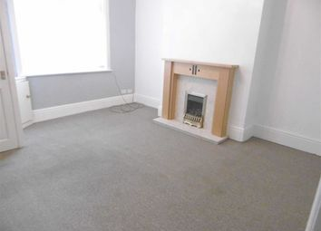 Thumbnail 2 bedroom terraced house to rent in Hengist Street, Tonge Fold, Bolton