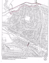 Thumbnail Land for sale in Glannant Farm, Cilma, Neath