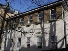 2 bed flat to rent in 2, Glen Fern Road, Bournemouth BH1