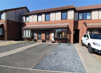 3 bed property for sale in Tamar Mews, Walney LA14