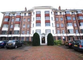 Thumbnail 2 bed flat for sale in Hanger Lane, Ealing