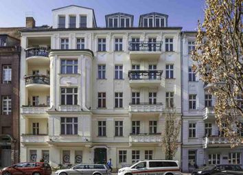 Thumbnail 2 bed property for sale in Pasteurstrasse 8, Berlin, Berlin, 10407, Germany