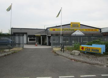 Thumbnail Light industrial to let in Brookfield Drive, Aintree