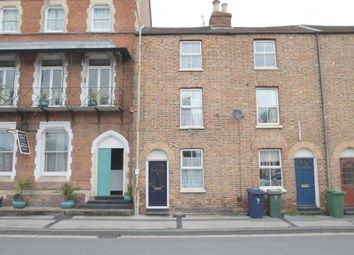 Thumbnail 2 bed property for sale in Barton Road, Tewkesbury