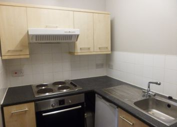 Thumbnail 1 bed flat to rent in Watford Road, Birmingham