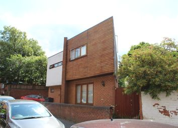 Thumbnail 1 bed detached house to rent in Grays Road, Birmingham