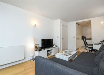 Thumbnail 1 bedroom flat to rent in Cardinal Building, Station Approach, Hayes, Middlesex, UK