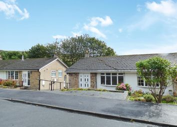 Thumbnail 2 bed semi-detached house for sale in Moor Crescent, Skipton