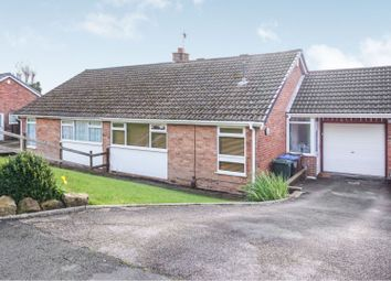 Thumbnail 3 bed semi-detached house for sale in Hillcrest Road, Thornton