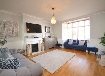 4 bed semi-detached house for sale in Park Avenue North, Northampton NN3