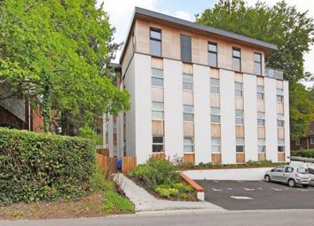 Thumbnail 1 bed flat to rent in Burma Road, Winchester, Hampshire
