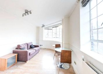 Thumbnail 1 bed flat to rent in Chelsea Cloisters, Chelsea, London