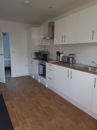 Thumbnail 1 bed barn conversion to rent in Alexandra Road, Farnborough