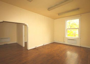Thumbnail 3 bed flat to rent in Market Place, Great Bridge, Tipton