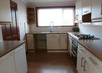 Thumbnail 3 bed end terrace house to rent in Maree Place, Irvine, Ayrshire
