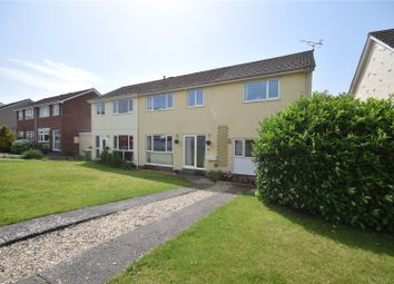 Thumbnail 4 bed semi-detached house for sale in Burwood Road, Torrington