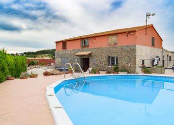 Thumbnail 4 bed villa for sale in Castellví De La Marca, Vilafranca Del Penedes, Spain