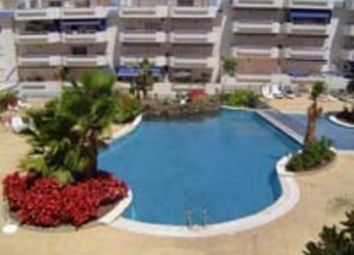 Thumbnail 4 bed apartment for sale in Spain, Tenerife, Arona