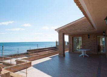 Thumbnail 5 bed villa for sale in La Veleta, Torrevieja, Spain