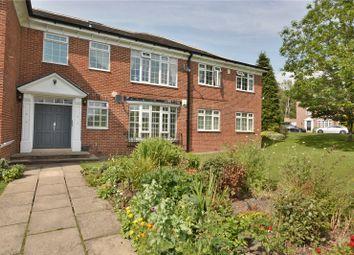 Sandmoor Green, Leeds, West Yorkshire LS17