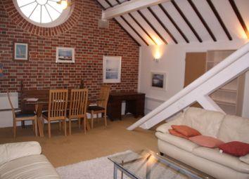Thumbnail 2 bed flat to rent in Gunwharf Quays, Gunwharf Quays, Portsmouth