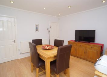 Thumbnail 2 bed end terrace house for sale in Victoria Street, Dronfield, Derbyshire