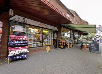 Retail premises for sale in Penda Way, Sandbach CW11