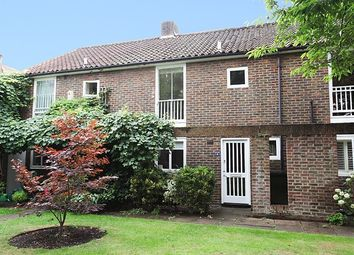Thumbnail 4 bed property to rent in Eyot Green, Chiswick Mall