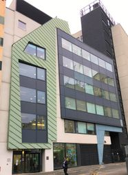 Thumbnail Office to let in 8 Leake Street, London