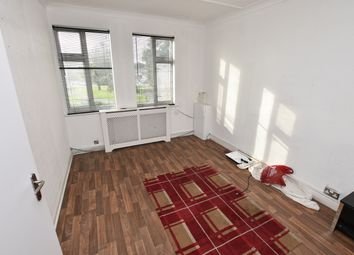 Thumbnail Flat for sale in Station Parade, Ealing Road, Northolt