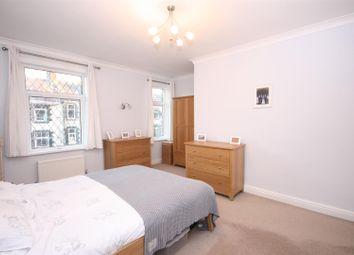 Salisbury Place, Calverley, Pudsey LS28