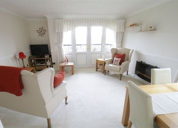 Thumbnail 2 bed flat for sale in Town Lane, Rockingham, Rotherham, South Yorkshire