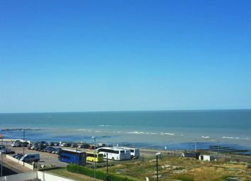 Thumbnail 2 bedroom flat to rent in Edgar Road, Cliftonville, Margate