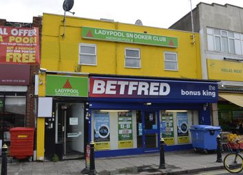 Thumbnail Leisure/hospitality for sale in Ladypool Road, Birmingham