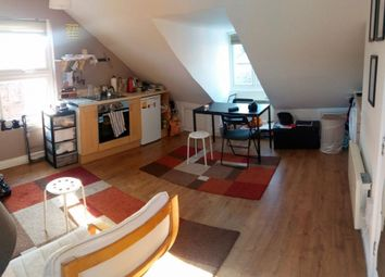Thumbnail Room to rent in Lower Road, Sutton