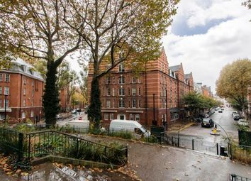 Thumbnail 1 bed flat for sale in Arnold Circus, Shoreditch
