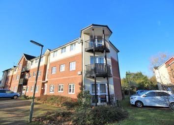 2 bed flat for sale in School Meadow, Guildford GU2