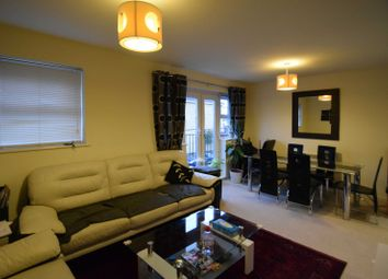 Thumbnail 2 bed property for sale in Scott Road, Edgware