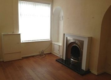 Thumbnail 2 bed terraced house to rent in St Ives Gr, 2 Bed Ter