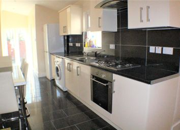 Thumbnail Property to rent in Frith Road, Croydon