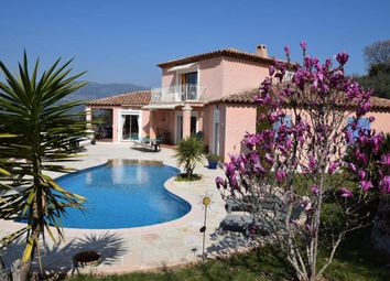 Thumbnail 3 bed property for sale in Nice - City, Alpes-Maritimes, France