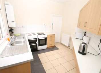 Thumbnail 1 bed property to rent in Rosary Road, Norwich