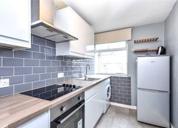 Thumbnail Studio for sale in Tiptree Drive, Enfield, Middlesex