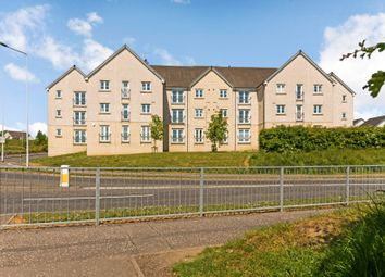 Thumbnail 2 bed flat for sale in Flat C 51 Tarmachan Road, Dunfermline