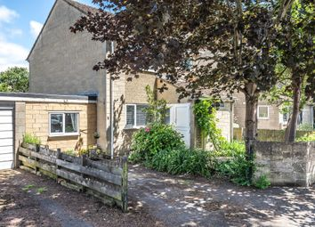 3 bed detached house for sale in The Ferns, Tetbury GL8