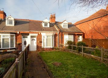 Thumbnail 1 bed bungalow to rent in Harton Lane, South Shields