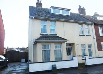 Thumbnail 6 bed end terrace house for sale in Albany Road, Great Yarmouth
