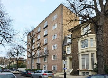 Thumbnail 2 bedroom flat to rent in Clareville Grove, South Kensington